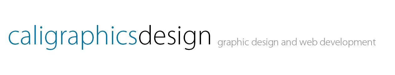 Custom Ebook Cover Design